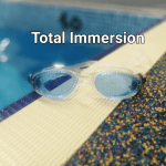 Total Immersion with Vigour Events