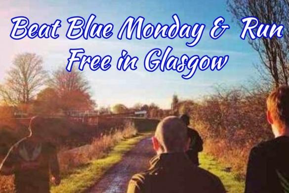 Beat Blue Monday