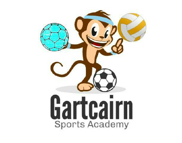 Gartcairn Autistic Football