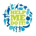 Help Me Do It