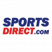Sports Direct Voucher Codes